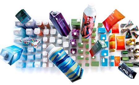 Rejeitada isenção fiscal para produção de plástico com materiais renováveis